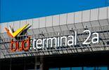 Budapest - Győr airport transfer