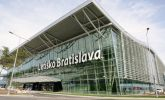 Budapest - Bratislava airport transfer